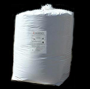 60 cubic foot bag, All Purpose Absorbent in Boulder, CO